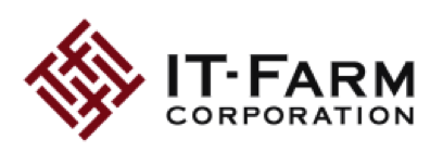 IT-FARM Corporation