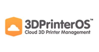 3DprintertOS