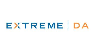 Extreme DA