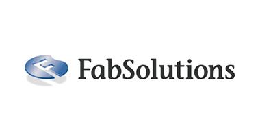 Fab Solutions, Inc.