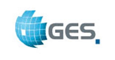 GES Inc.