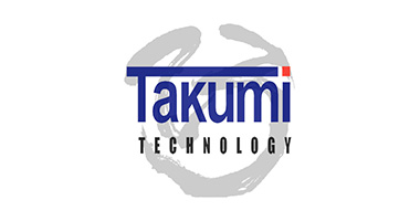 Takumi Technology Corp.