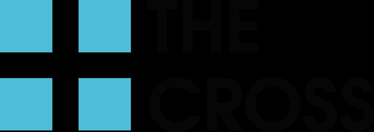 株式会社 THE CROSS