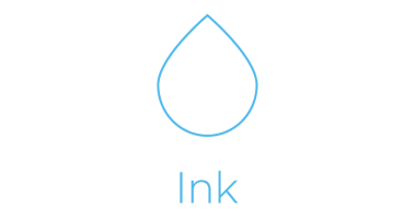 Ink Labs