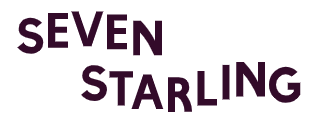 SEVEN STARLING