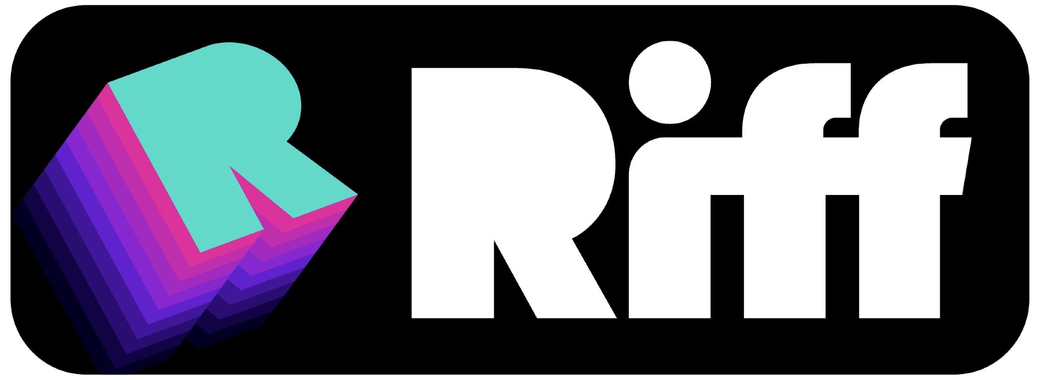 Riff Media